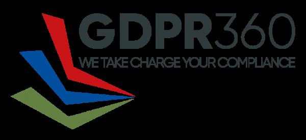 GDPR360