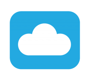 Infrastrutture cloud