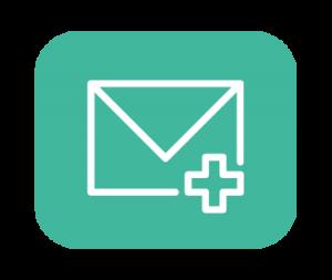 Collaboration, antispam, antimalware