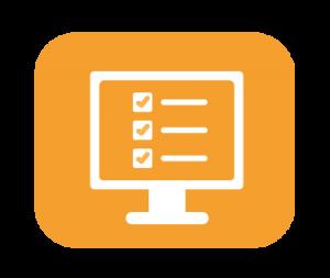 Inventory, assessment e log management